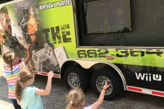 mississippi-video-game-truck-party-10