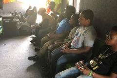 mississippi-video-game-truck-party-15
