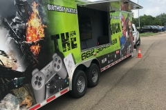 mississippi-video-game-truck-party-5