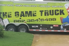 mississippi-video-game-truck-party-6