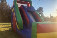 rainbow-slide-inflatable-rental-in-steens-columbus-mississippi