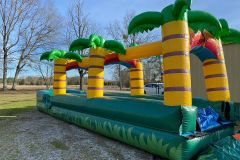 screamer-inflatable-rental-in-steens-columbus-mississippi