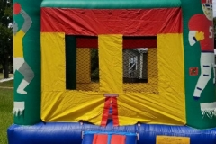 sports-bounce-house-in-steens-columbus-mississippi