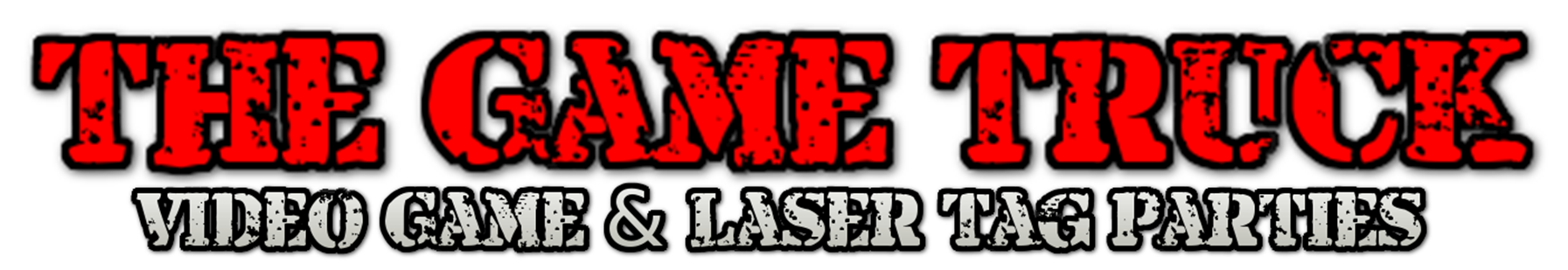 Video Game And Laser Tag Party In Mississippi And Alabama